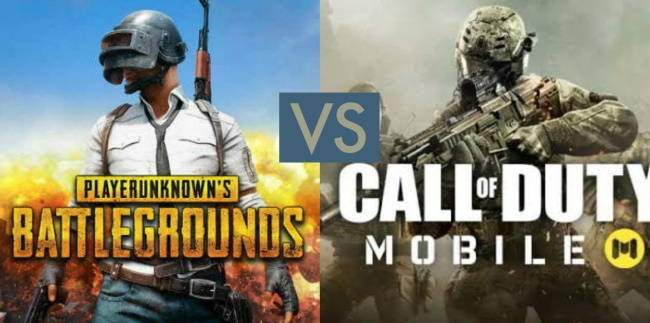 PUBG-Mobile-and-Call-of-Duty.jpg
