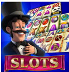 Pokie Magic App
