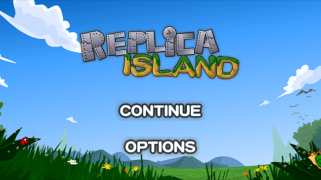 Replica-Island.jp_