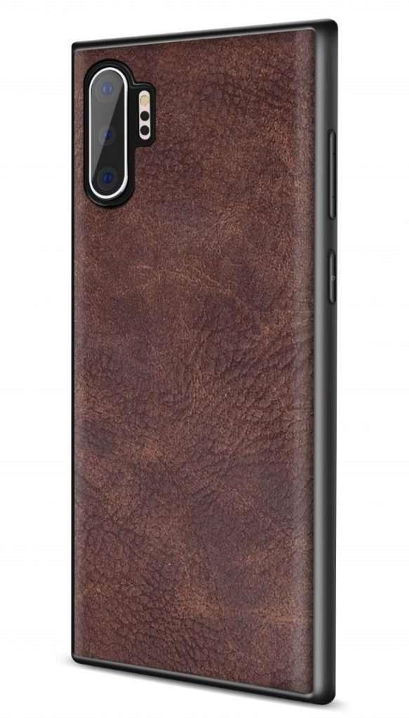 SALAWAT-PU-Leather-Case