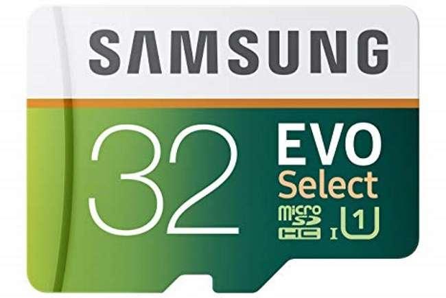 Samsung-32GB-EVO-Select