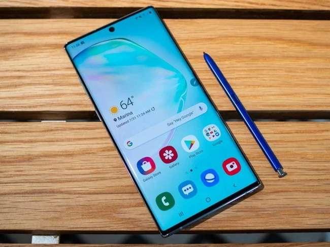 Samsung-Galaxy-Note-10-series