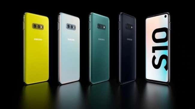 Samsung-Galaxy-S10-Series-1