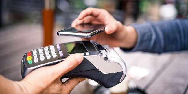 Secure Real Money Payment Methods