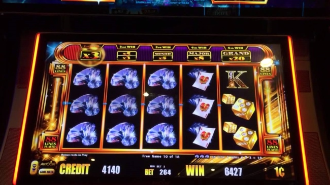 Sparkling-Royal-Bonus-Free-Spins-and-Features