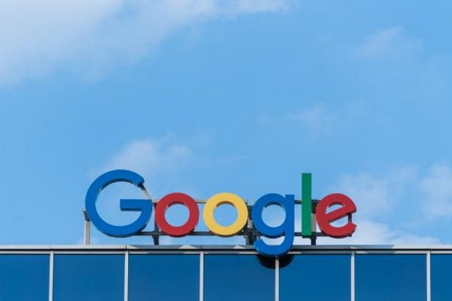 Stricter-Ad-Policies-by-Google