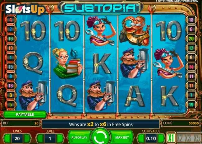 Subtopia-Free-Slotsa