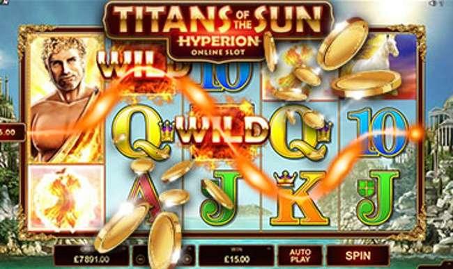 Sun-King-Symbols-and-Bet-Range