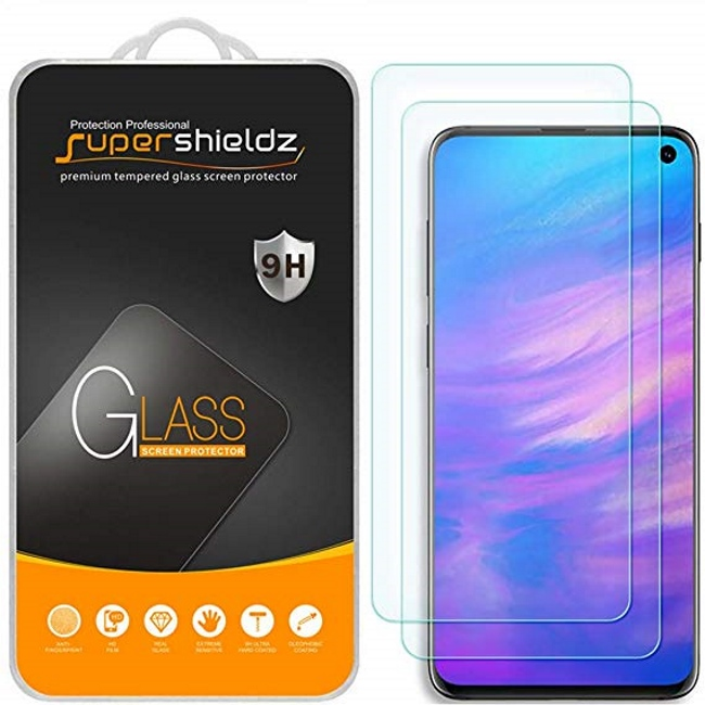 Supershieldz-tempered-glass-screen-protector