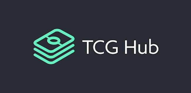 TCG Hub