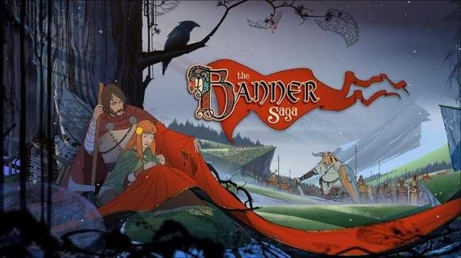 The-Banner-Saga