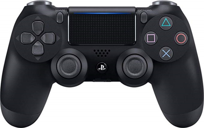 The-PS5-Controller-features-USB-C