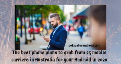 The-best-phone-plans-under-AU50-to-grab-from-25-mobile-carriers-in-Australia-for-your-Android-in-2020