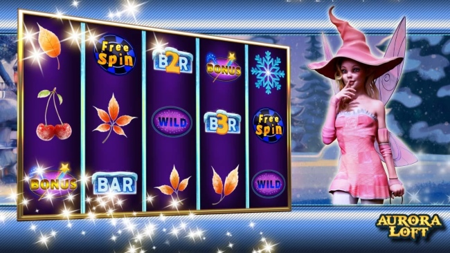 The-most-popular-Free-Pokies-Magic-App-for-Android
