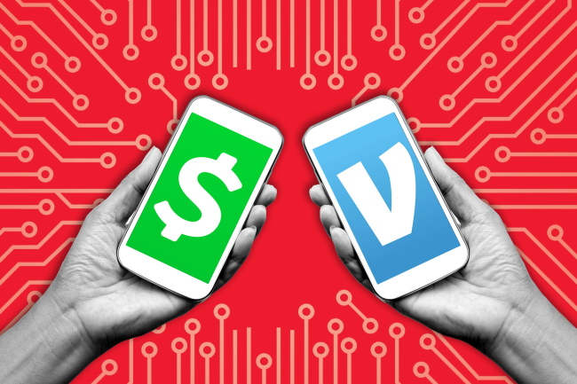 Things you need to know about Venmo