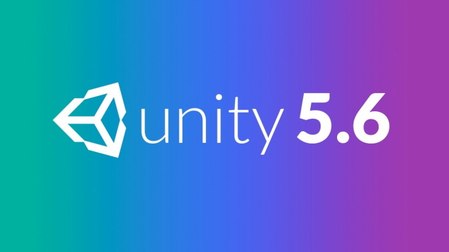 This-change-will-impact-games-built-with-Unity-5.6-or-older