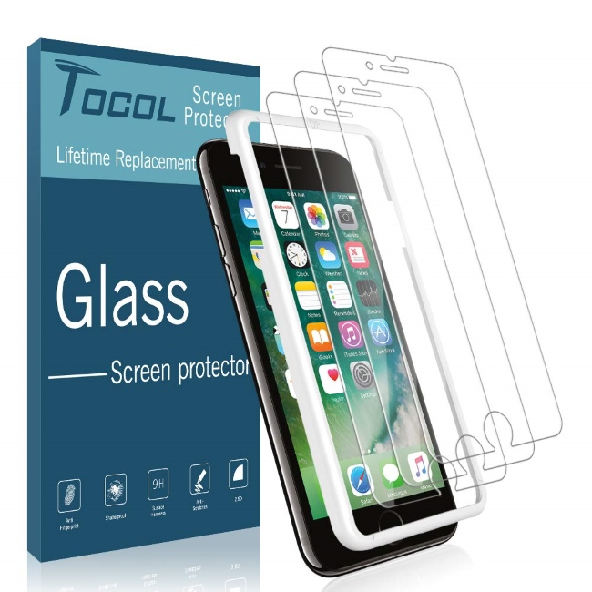 Tocol-tempered-glass-screen-protector.jog_