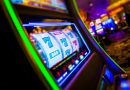 Top 10 Factors that Attracts Players to Play Pokie Games