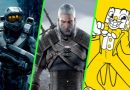 Top 5 PS4 Action Games to Play in April 2019