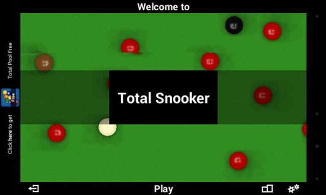 Total-Snooker-