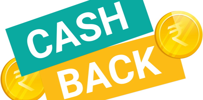 Types of cashback casinos online