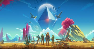 Want to Play No Man's Sky on the PlayStation VR Know the Process
