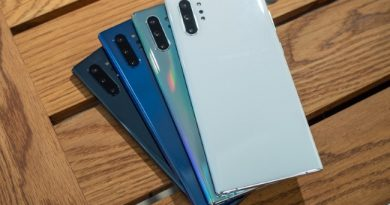 What Color Galaxy Note 10 is the Best to Buy