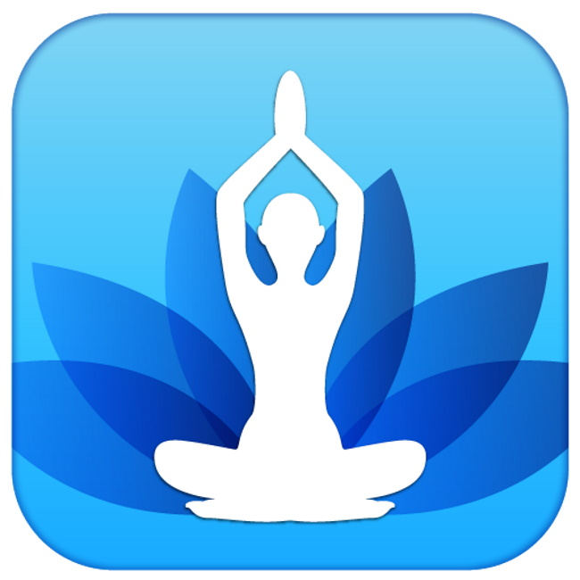 Yoga-Daily-Fitness