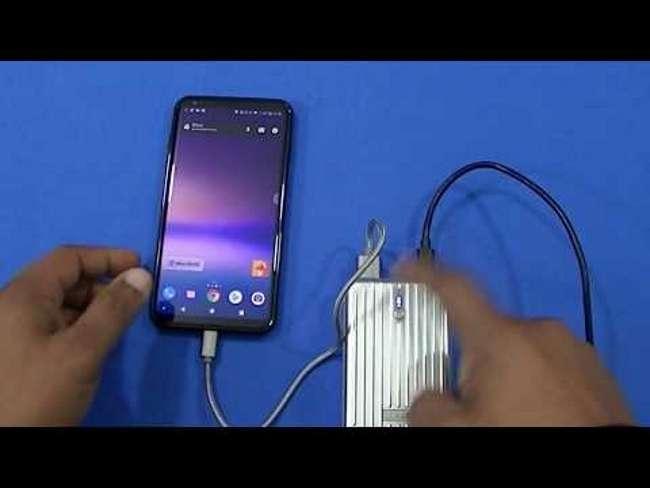 Zendure-Ultra-Slim-10000mAh-Portable-Charger