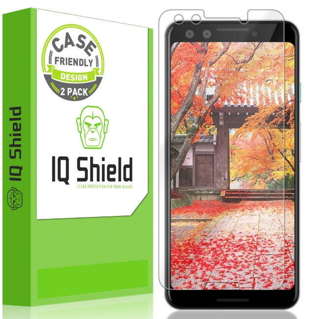 amFilm-tempered-glass-screen-protector-1