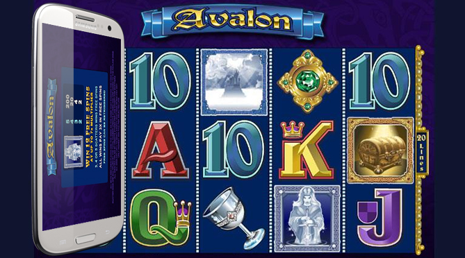 avalon-on-samsung-galaxy