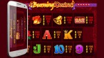 burning-desire-android-galaxy