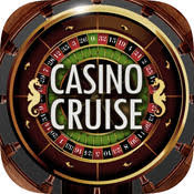 Casino Cruise App
