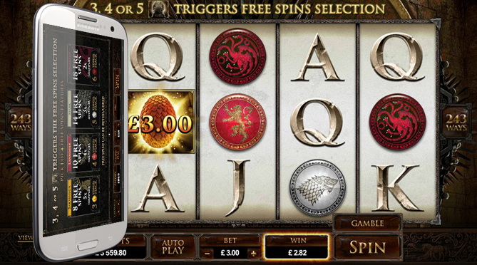 game-of-thrones-pokies-android-phone