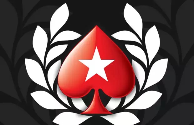 PokerStars coming to New Jersey in June