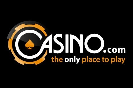 Play Games at Casino.com