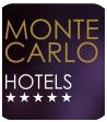 MC Hotel