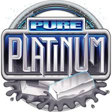 pure-platinum-pokies