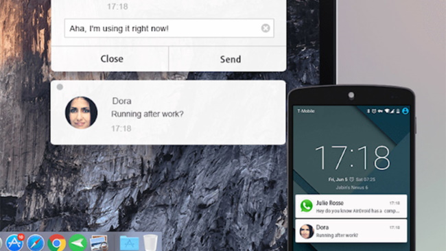 7 Best Apps to Send Text Messages from your PC