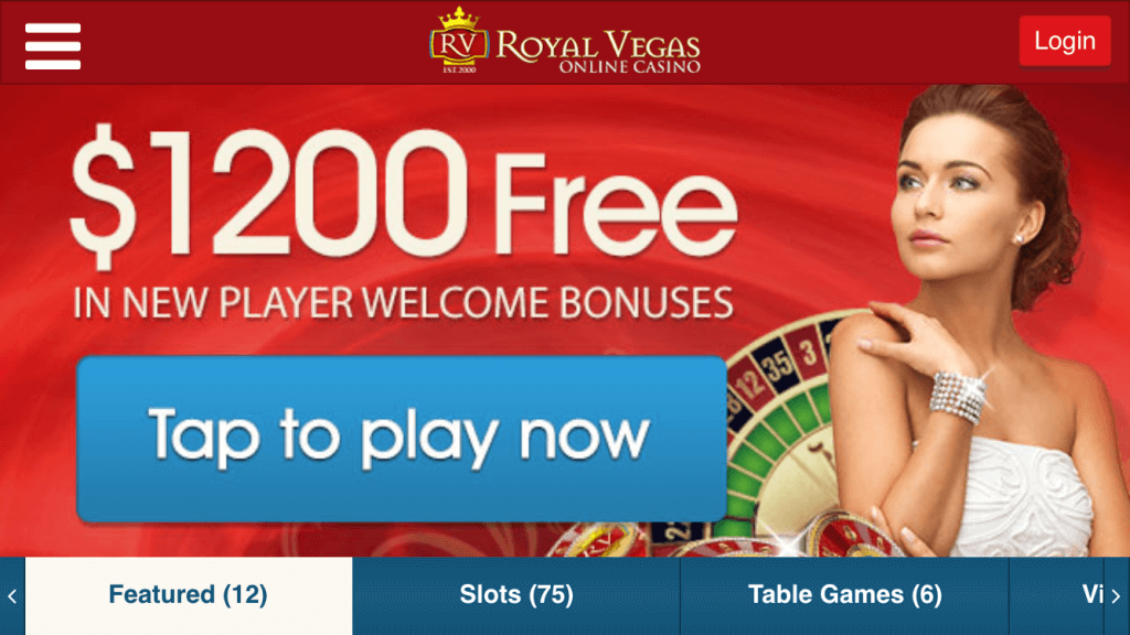 royal-vegas-casino-android