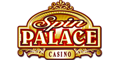 spinpalace-casino-android
