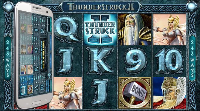 thunderstruck-android-app
