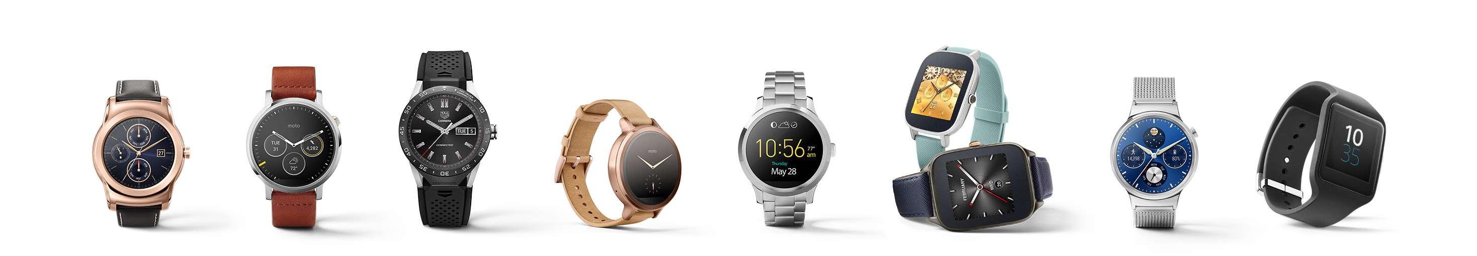 wear-watch-lineup